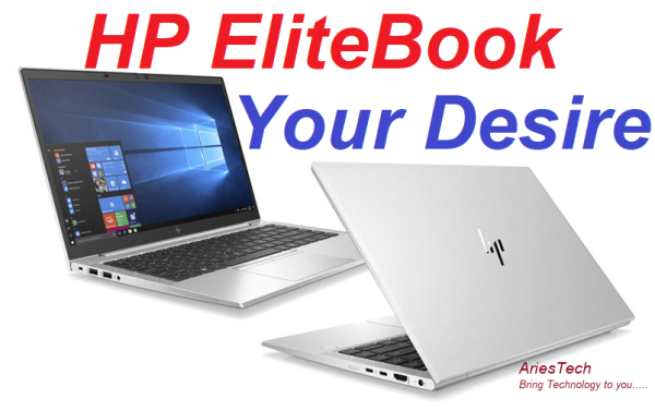 Used Laptop Refurbish Notebook HP EliteBook, ProBook, Dell Latitude, Lenovo ThinkPad Basic Notebook Office work Laptop Core i5 Notebook Core i7 Laptop Malaysia