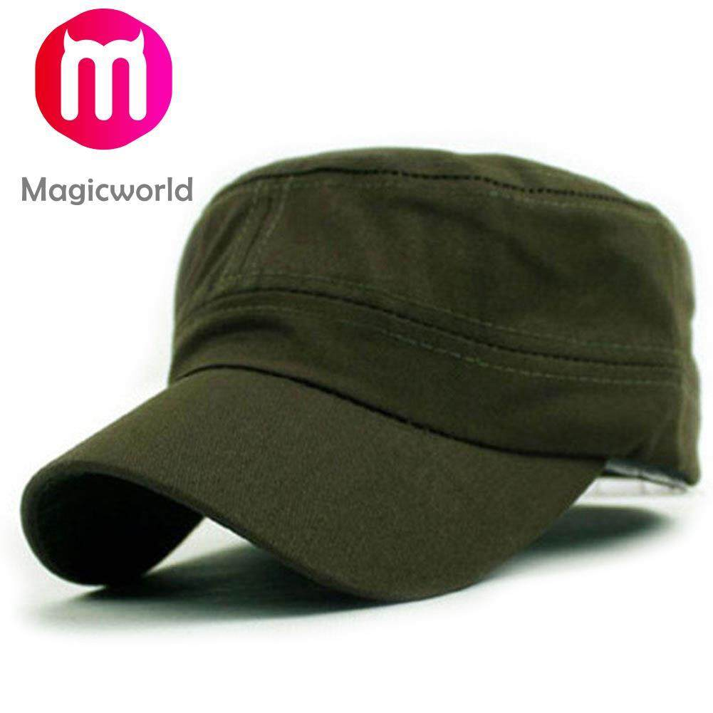 17efe7639b3 Caps   Hats - Buy Caps   Hats at Best Price in Malaysia
