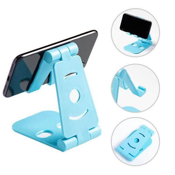 Điện thoại di động có thể gập lại Chân đế phổ thông Đế sạc đứng để bàn