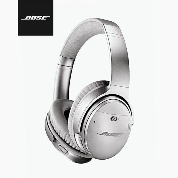FOR Bose QuietComfort 35 Wireless Headphones II Singapore