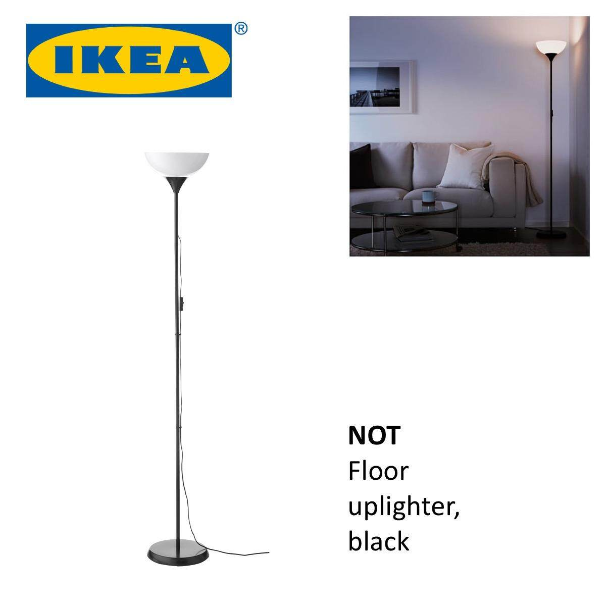Ikea Home Lighting At Best Price In Malaysia Lazada