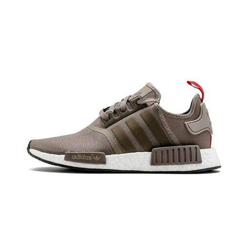 3c673f630c8ef Adidas Men s Sports Shoes - Running Shoes price in Malaysia - Best ...