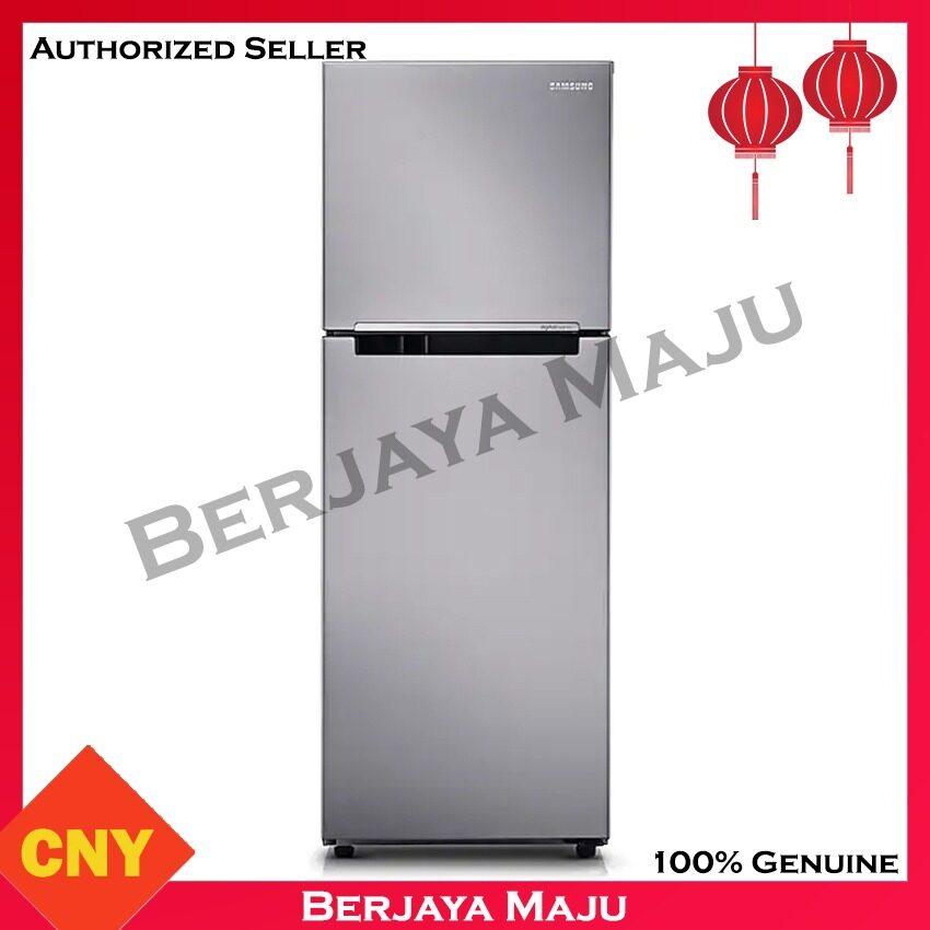 Samsung 270L 2 Door Inverter Refrigerator RT22FARADSA/ME RT22FARADSA