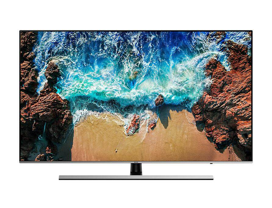 Samsung Led Televisions Price In Malaysia Best Samsung Led