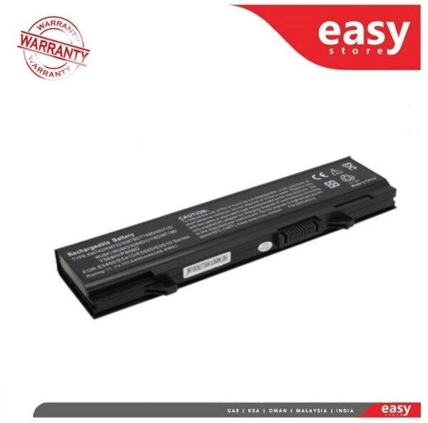 Dell Latitude E5400 E5500 E5410 E5510 OEM Laptop Battery Malaysia