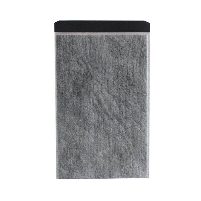 OBBB Activated Carbon Filter for Sharp Purifier KC-Y180SW FU-Y180SW Accessories Carbon Filter Element KJF180YA/W Singapore