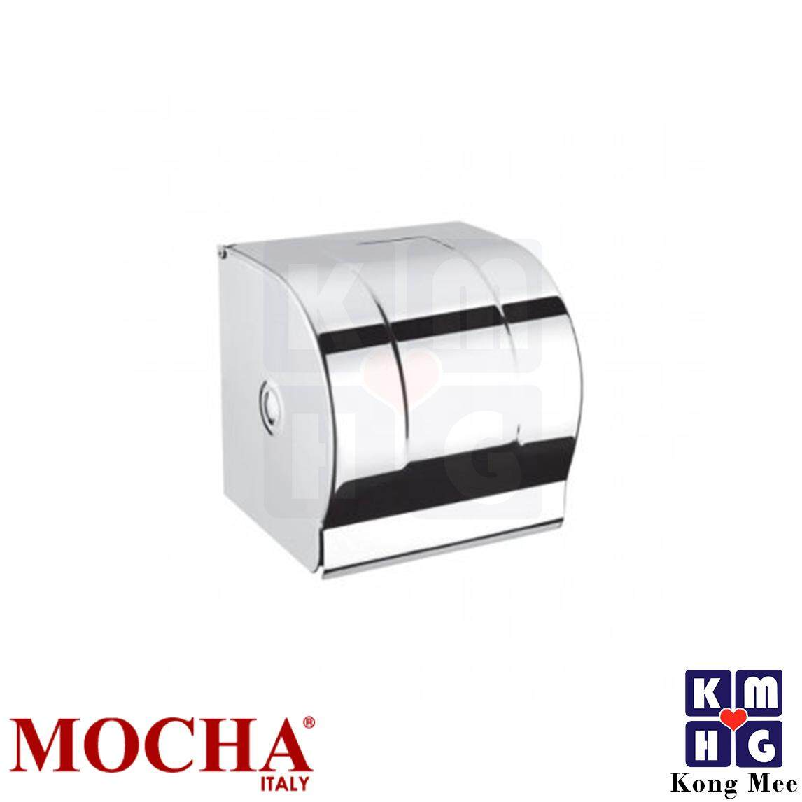 Mocha Italy - High Quality Paper Holder (M201)
