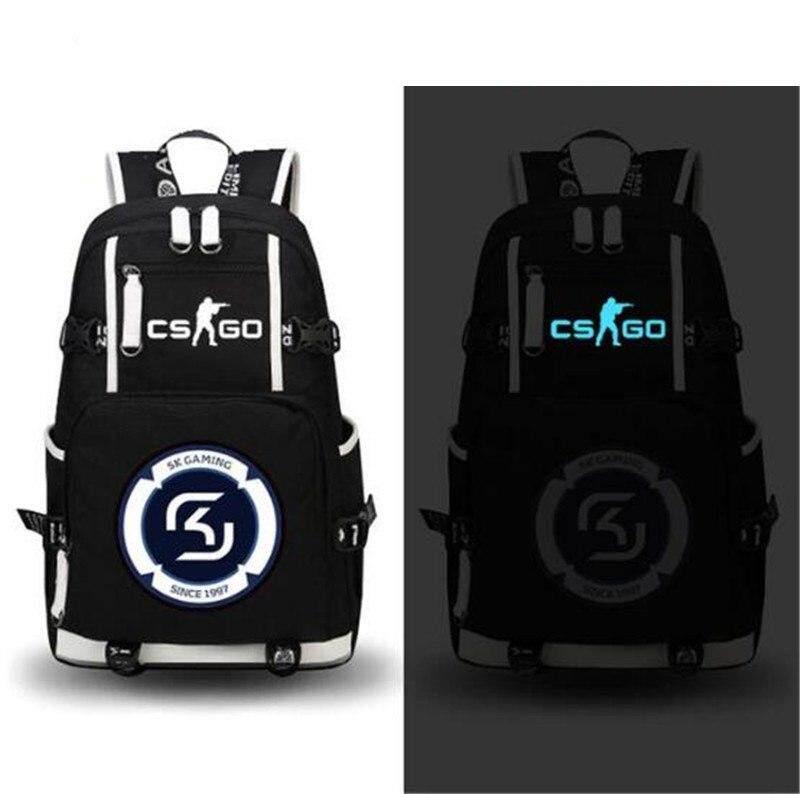 c27466a7c82b Fashion Backpacks for sale - Designer Backpack for Men online brands ...