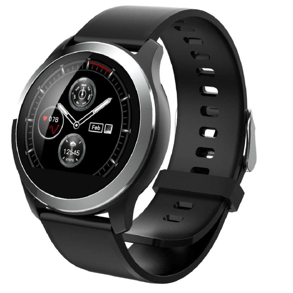 f4b4957c0 Z03 Smart Watch ECG Blood Pressure Monitor Bracelet Heart Rate Monitor Band  Pedometer Sleep Monitoring Bluetooth