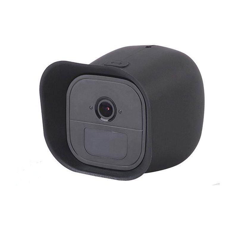 HORI For Arlo Go Case Hd Wireless Camera Security Os979 Protective Silicone Case