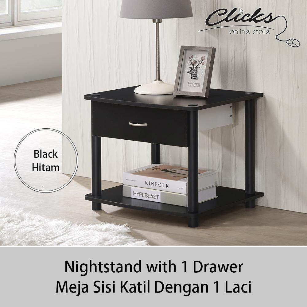 Home Bedroom Furniture Buy Home Bedroom Furniture At Best Price In