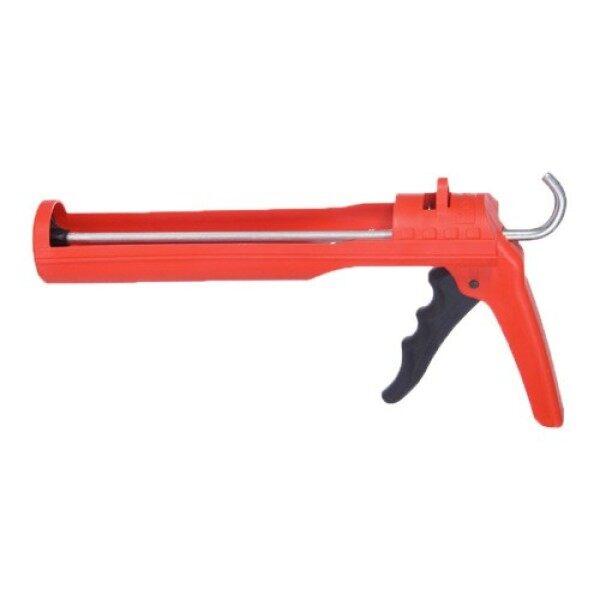 Duratec 925 Value Caulking Glue Gun