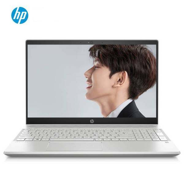 HP Pavilion 15 15.6-inch thin and light laptop R3-3300U processor Malaysia