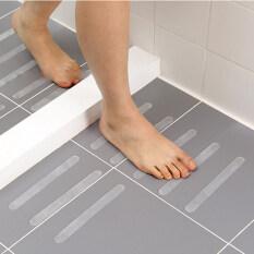 L-sweet 10 miếng dán chống trượt trong nhà tắm an toàn – INTL