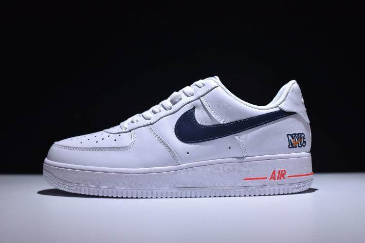 brand new 88519 b6430 Nike air force 1 Women s Essential Running Shoes