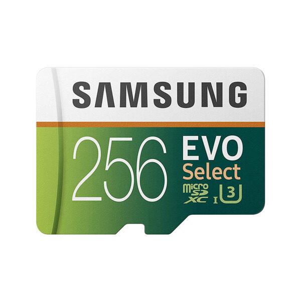 (Ready Stock)64/128/256/512GB/1TB TF Memory Storage Card for Samsung Smart Phone Tablet DVR