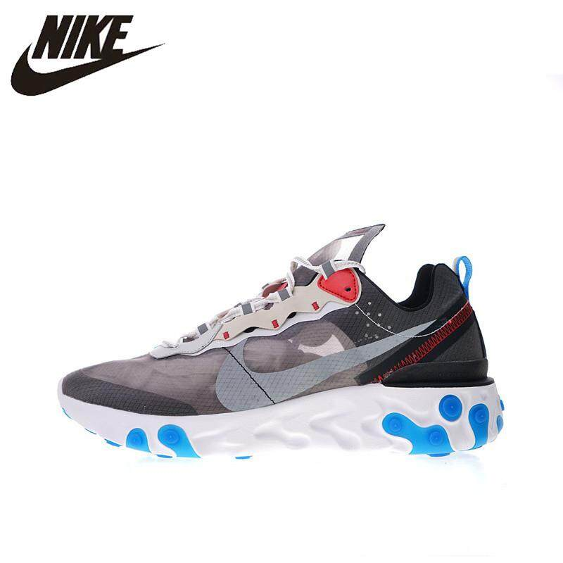 Buy Womens Nikes Online,Cheap Nike Air Max 2011 Mens,Mens air max 97 og Silver Bullet Total Air Couples Womens Sports Trainers