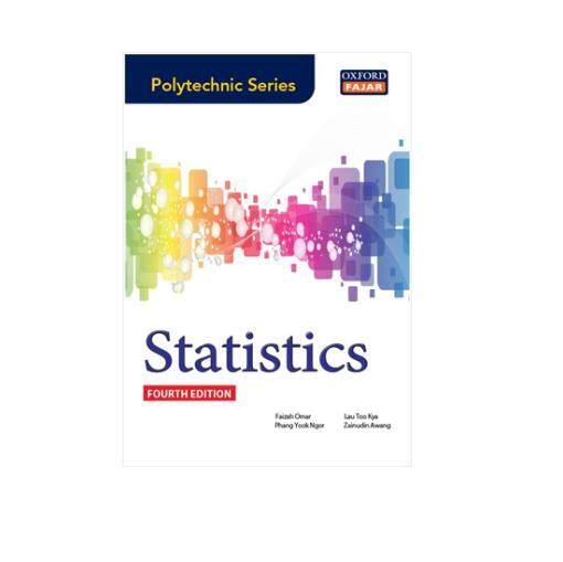 Polytechnic Series Statistics Fourth Edition