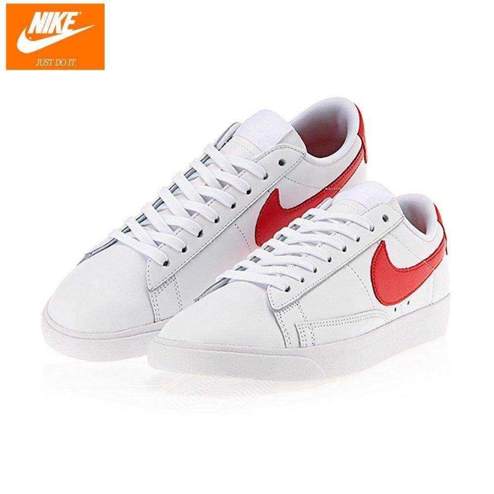 quality design 20cb6 1b9c4 Sneakers for Women for sale - Womens Sneakers online brands, prices    reviews in Philippines   Lazada.com.ph