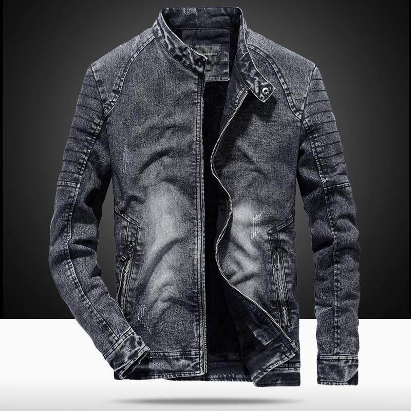 944504d3197e Men s Jackets   Coats - Buy Men s Jackets   Coats at Best Price in ...