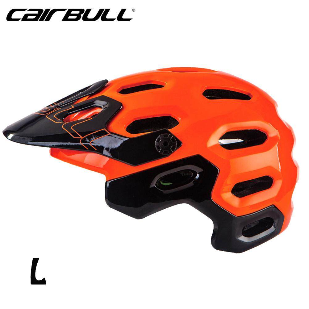 Ultralight Cycling Bike Bicycle Helmet Head Protect EPS Integrally Safety Helmet
