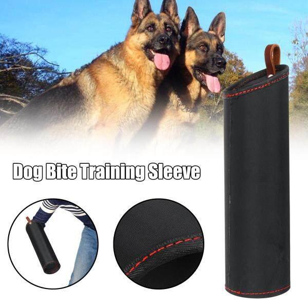 Dog Bite tay áo cánh tay Vâng Lời đào tạo đào tạo tay cầm công cụ cho chó làm việc-