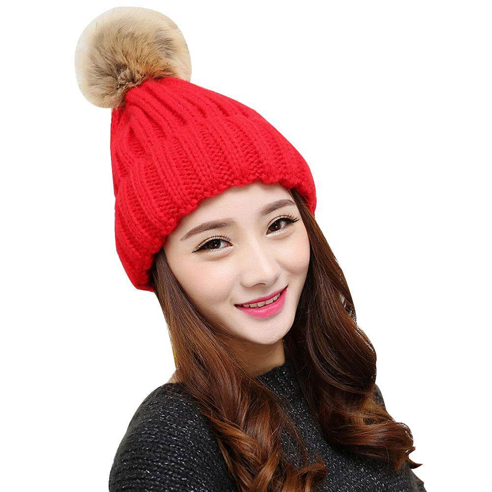 7ce84632f2dd1 Womens Hat Accessories for sale - Hat Accessories for Women Online ...