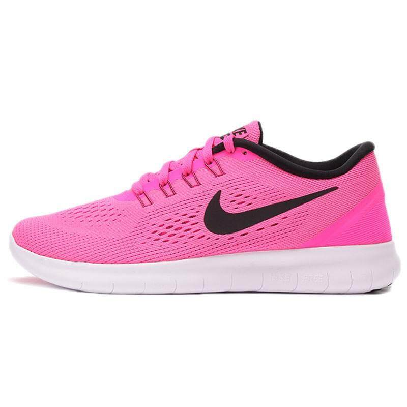 size 40 933f4 efcd3 Nike women s shoes Low Top sneakers running shoes women s outdoor classic  breathable comfort 831509-401