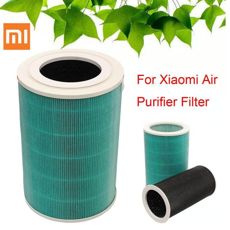 Air Purifier Filter Enhanced Version For Xiaomi Smart Air Purifier 1/2/2S/Pro Singapore