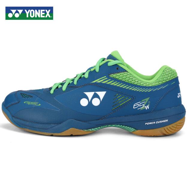 (Hàng Mới Về) Yonex Giày Cầu Lông Nhẹ Hàng Ngày Cho Nam Nữ Giày Tennis Giày Thể Thao Nhẹ Thoáng Khí Chống Trơn Trượt Giày Thể Thao giá rẻ