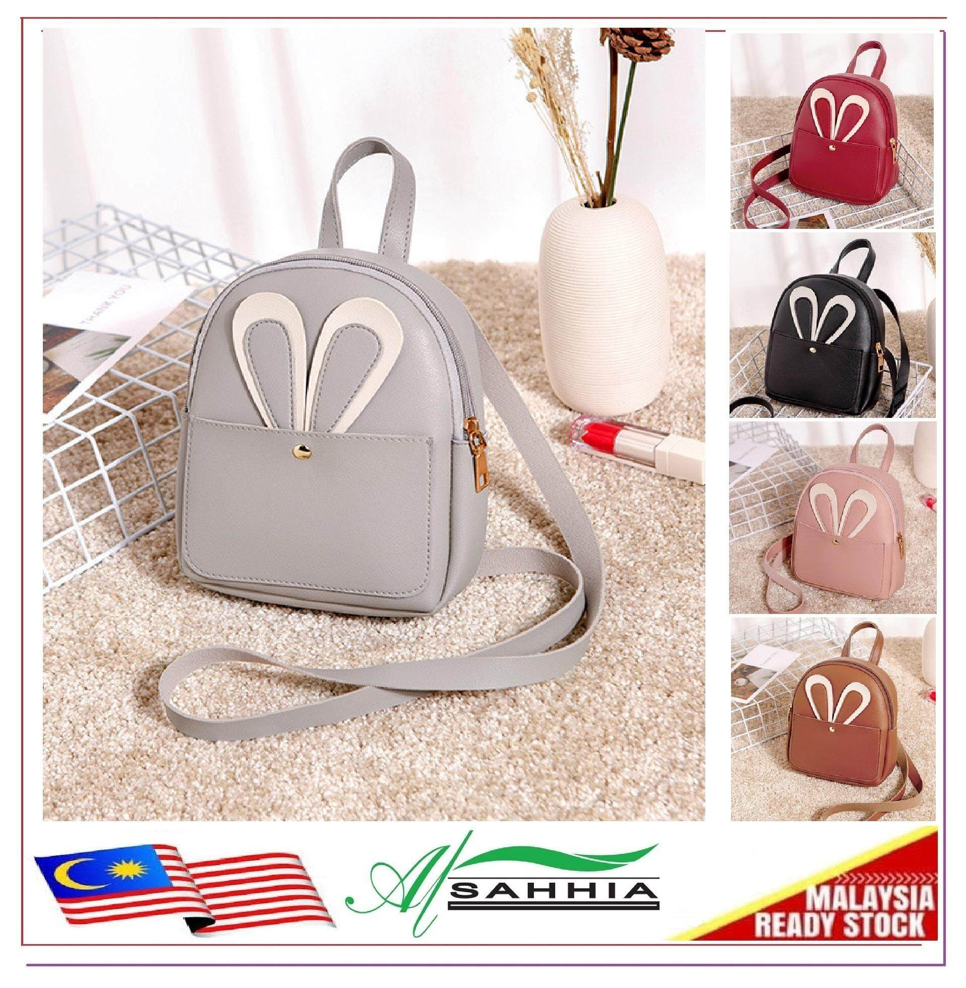 975b1d4b9ed3 Women Bags - Buy Women Bags at Best Price in Malaysia