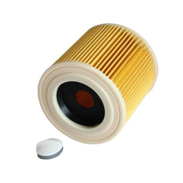 YANYI Cylindrical Filter Element for Karcher A2004 A2054 WD2.250 Vacuum Cleaner Accessories Singapore