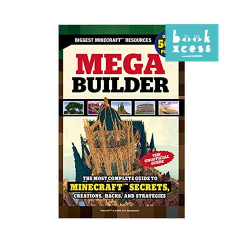 Mega Builder Malaysia
