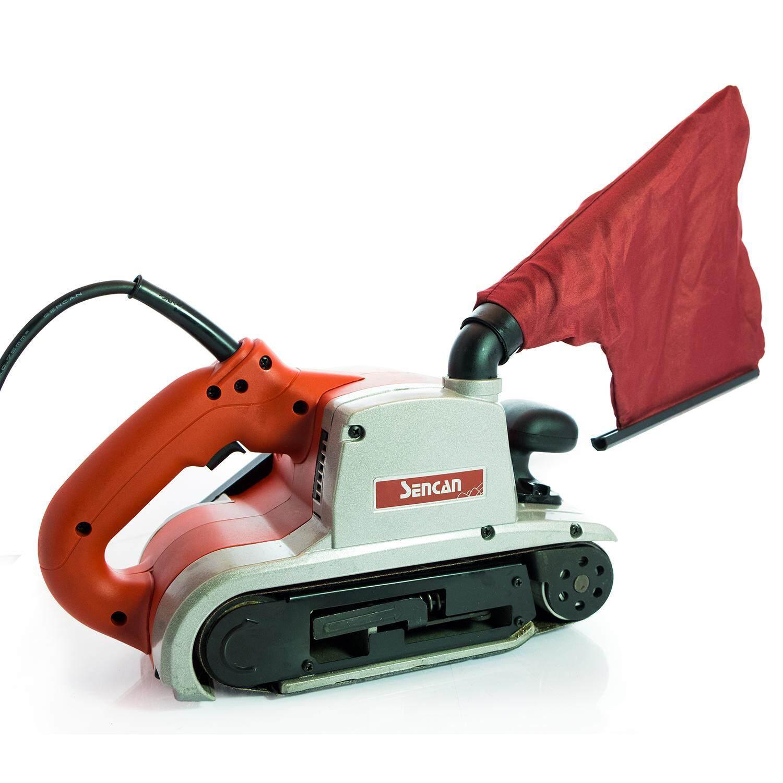 Sencan 100x610mm  Belt Sander 1200W BS-610