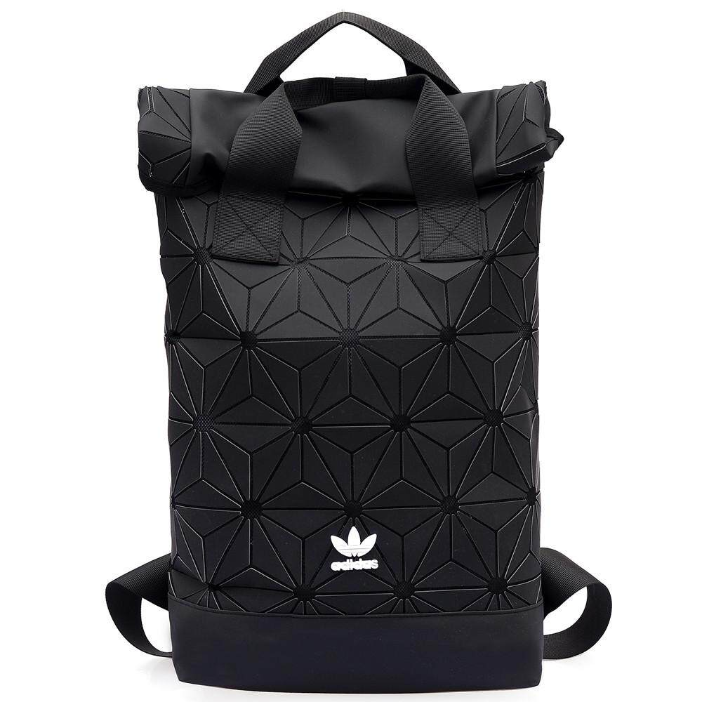 Adidas Originals 3D Issey Miyake Backpack Authentic big backpack 17b76d705ab3d