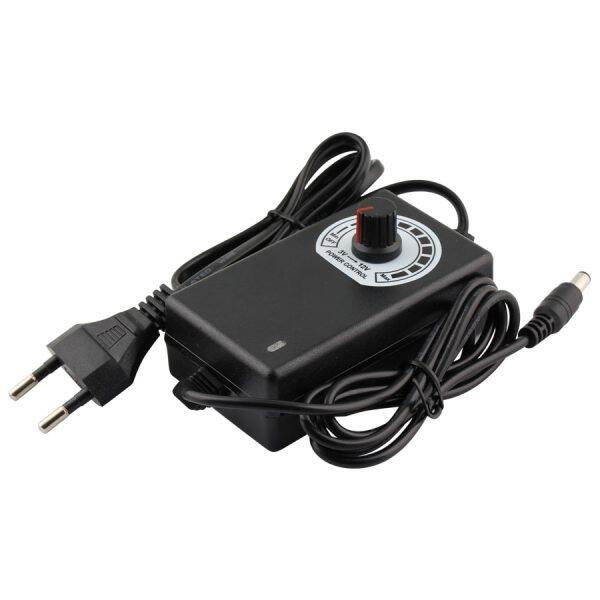 Bảng giá Bộ Chuyển Đổi Điện Cung Cấp AC/DC Bộ Điều Hợp Nguồn Có Thể Điều Chỉnh Bộ Chuyển Đổi Điện 3V-12V 2A 5A Chống Nhiễu Bộ Chuyển Đổi Điện Cung Cấp Bộ Chuyển Đổi Đa Năng Cho CCTV/Dải Đèn LED