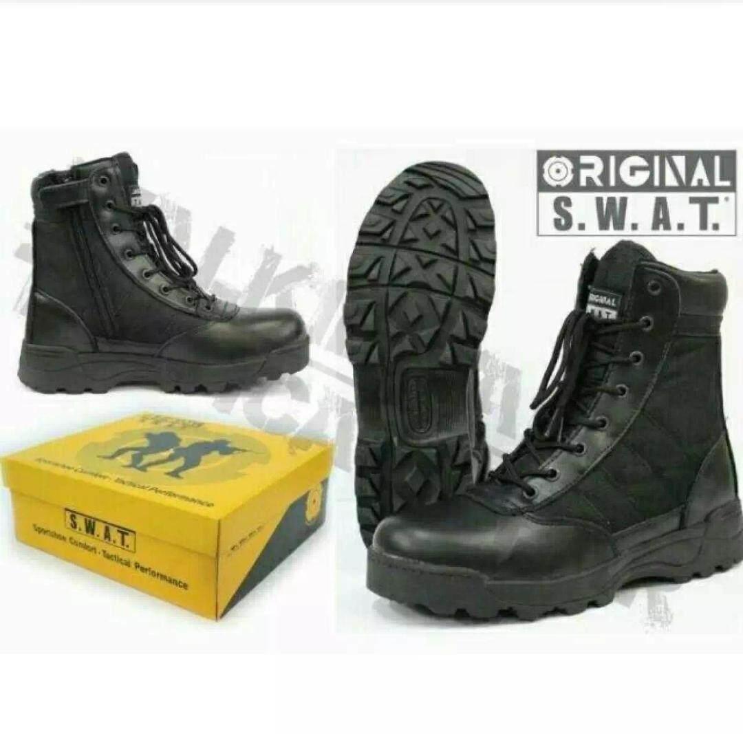 198e62098b0bce Men s Fitness   Cross-Training Shoes - Buy Men s Fitness   Cross ...