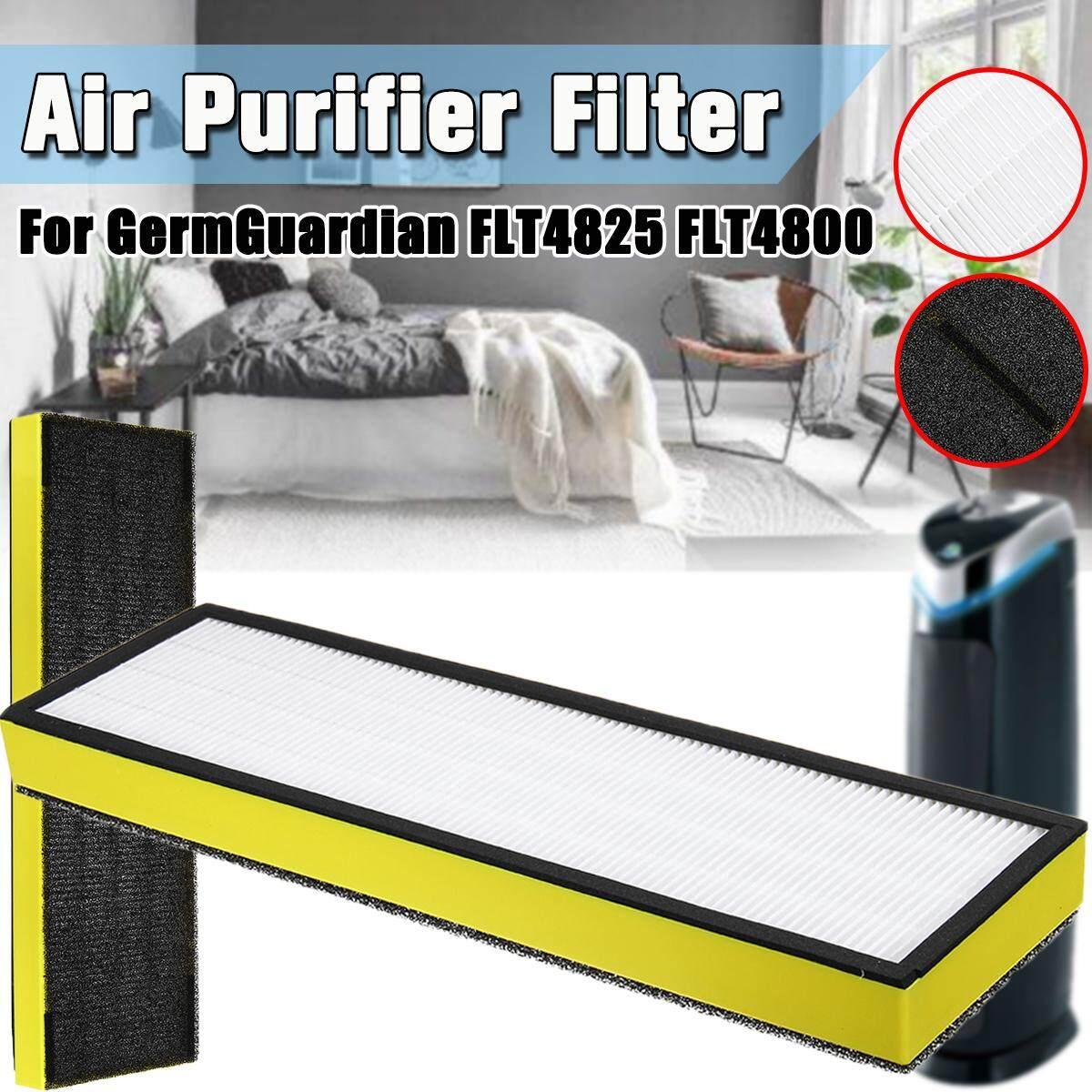 Máy Lọc không khí Lọc HEPA Lọc Thay Thế Cho Germguardian FLT4825 FLT4800