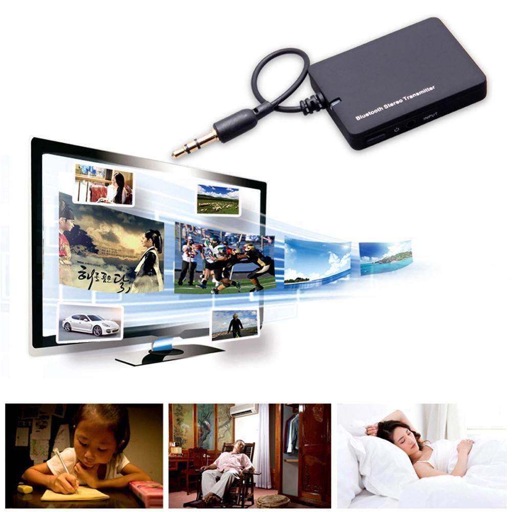 DL-LINK mini 3.5mm General Interface Bluetooth wireless audio transmitter