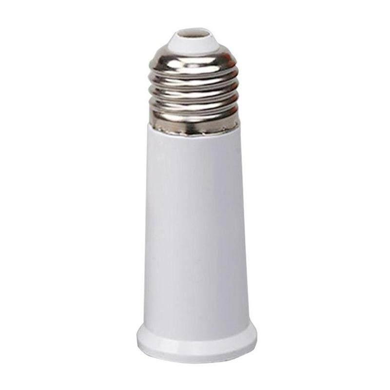 Wilk E27 để E27 Ổ Cắm Chân Đèn Căn Cứ Mở Rộng Căn Cứ CLF Bóng Đèn LED LED Đèn Adapter Ổ Cắm Chuyển Đổi Đèn Giá Đỡ Bộ Chuyển Đổi bóng đèn chiếu sáng