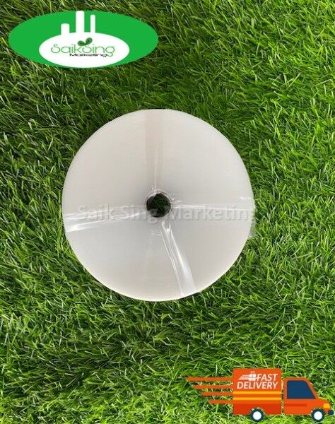 Saik Sing Budding Grafting Tape Transparent Roll Tape Garden Fruit Trees / Pita Cantuman Kahwin Pokok