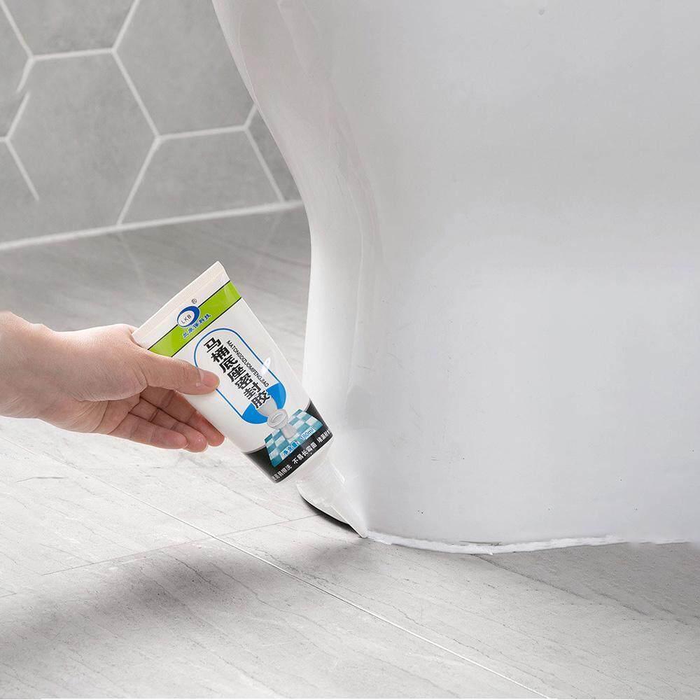 OEM [Original]Non-Toxic Tile Grout Repair Pen Sealant Gap Filler Waterproof Mouldproof Filling Agents Wall Porcelain Tile Floor Cleaning Tool