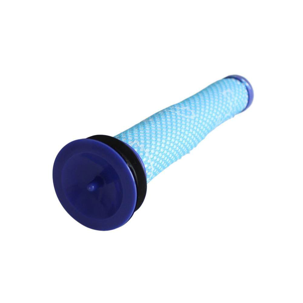 Image of: Dyson Dc58 Washable Pre Motor Filter For Dyson Dc58 Dc59 V6 V8 Animal Handheld Vacuum Lazada Philippines Dyson Philippines Dyson Vacuum Cleaner For Sale Prices Reviews