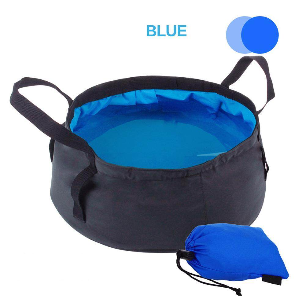 1a2e80d497e5 Camping Filters for sale - Hiking Hydration online brands, prices ...