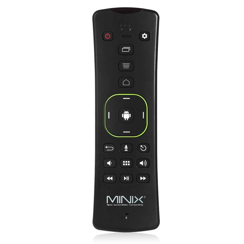 Buy MiniX | TV Box | MiniX Neo X5 | X7 | Lazada