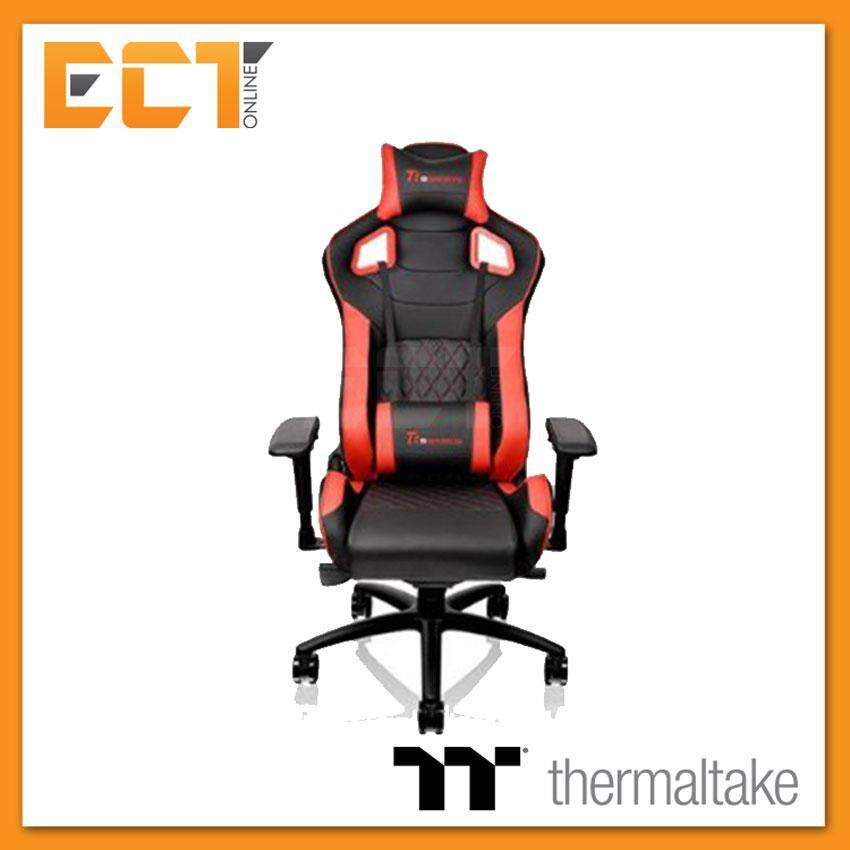Sensational Car Accessories Thermaltake Kerusi Permainan Price In Spiritservingveterans Wood Chair Design Ideas Spiritservingveteransorg