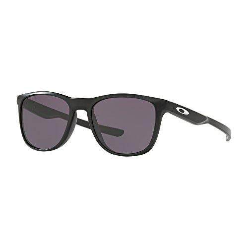 01c1dbfe2 Oakley Men Sunglasses price in Malaysia - Best Oakley Men Sunglasses ...