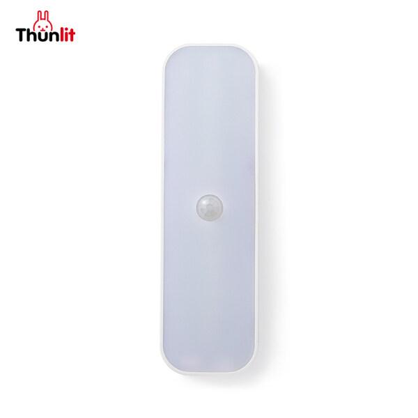 Bảng giá Thunlit Đèn Ngủ Cảm Biến Chuyển Động, Cảm Biến Tự Động Sạc USB 1250MAh