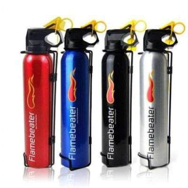 Car Home FIREBEATER AUTO FIRE EXTINGUISHER PORTABLE