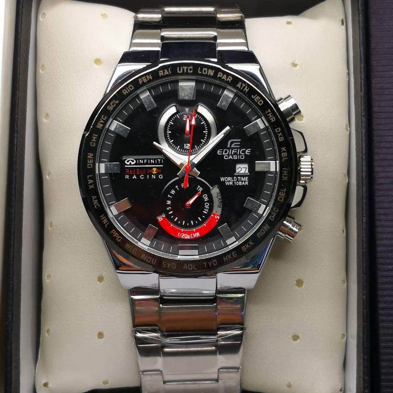Buy Sell Cheapest Casio Edifice Watch Best Quality Product Deals